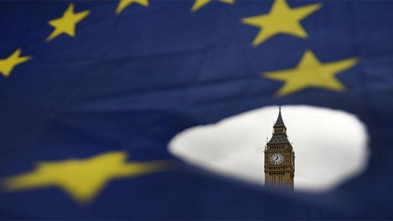 İngiltere ve AB arasında uzlaşma
