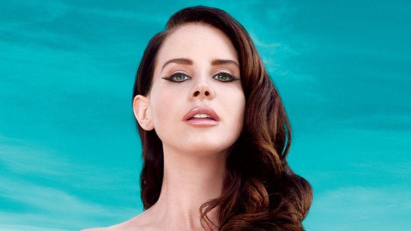 Lana Del Rey'in son hali görenleri şaşırttı