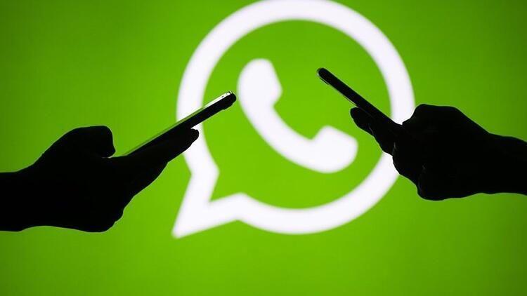 Whatsapp ne yapmaya çalışıyor?