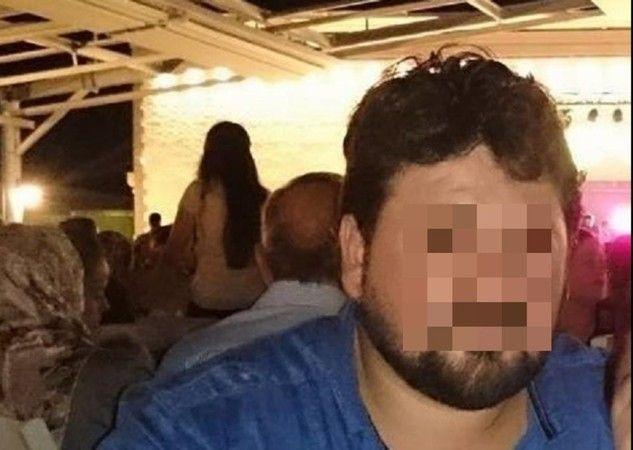 İzmir'de oğlunu pompalı tüfekle vuran baba tutuklandı