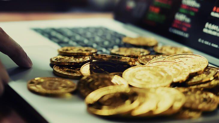 Merkez bankasından yerli dijital para için tarih verildi