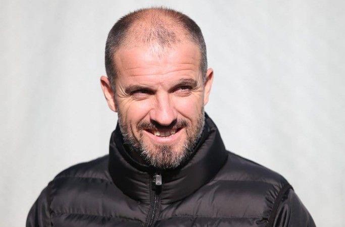 """Mustafa Er: """"Transfer tekliflerini düşünmeden reddettim"""""""