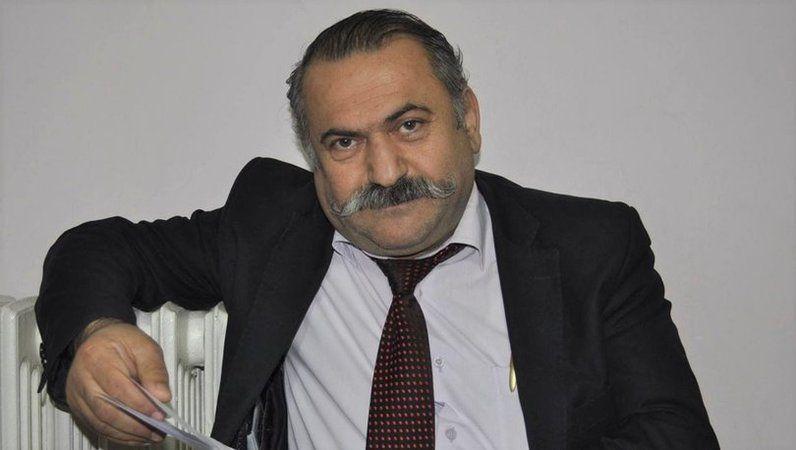 Yeşilçam oyuncusu Muharrem Erdemir vefat etti