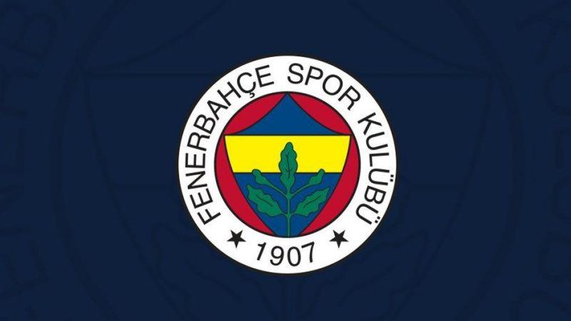 Fenerbahçe'den kulübe yapılan yorumlara sert açıklama!