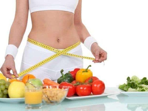 Uzman isimden sağlıklı zayıflama açıklaması