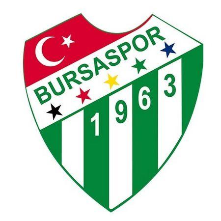 Ekrem Pamuk Bursaspor'da başkanlığa adaylığını açıkladı