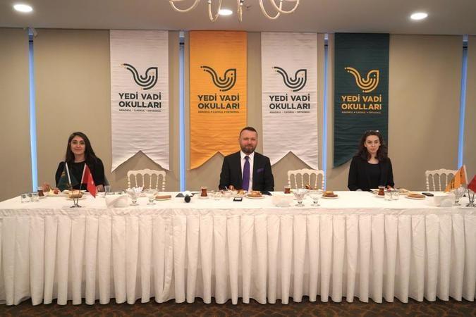 Bursa'da çocukların sağlığı için kantini kaldırdılar