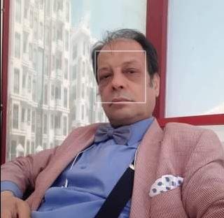 Bursa basını Faruk abisini kaybetti