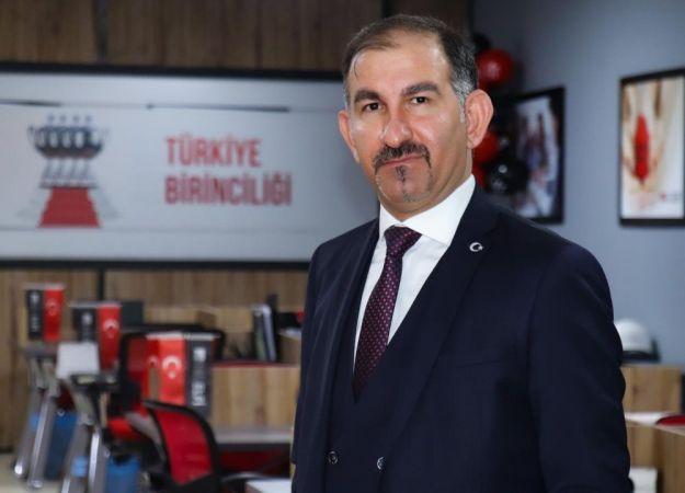 Bursa'da konut satışlarında umut veren yükseliş