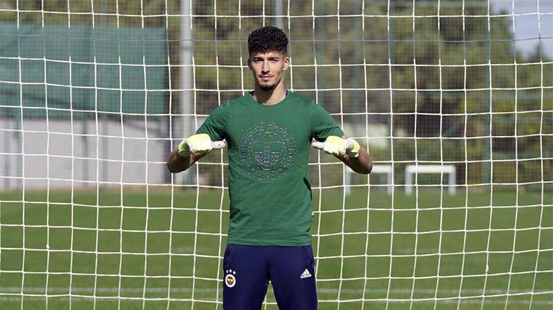 Fenerbahçe'ye Altay şoku