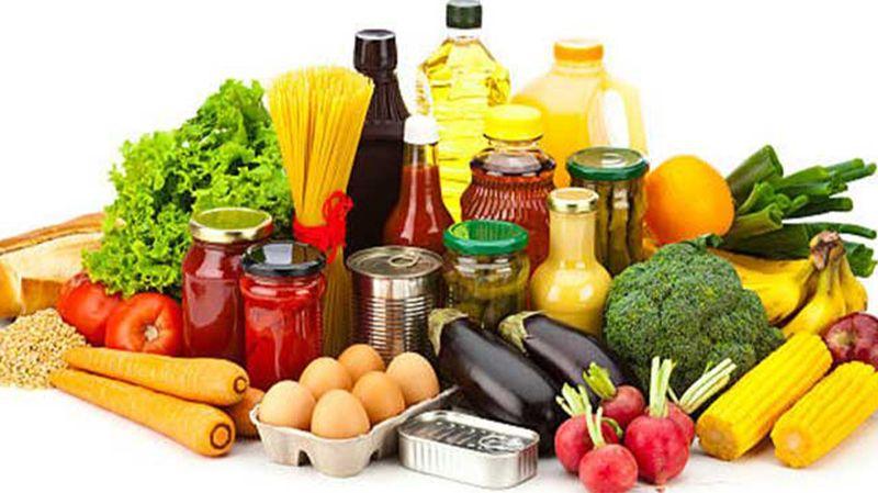 Ramazan ayında yiyecek ve içecek satışları diğer dönemlere göre yüzde 20 artıyor