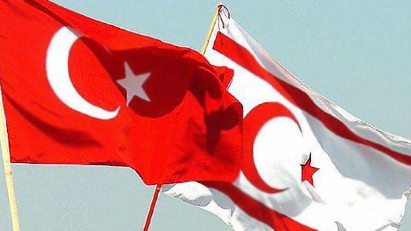 Türkiye'den Kıbrıs'a 40 bin doz aşı