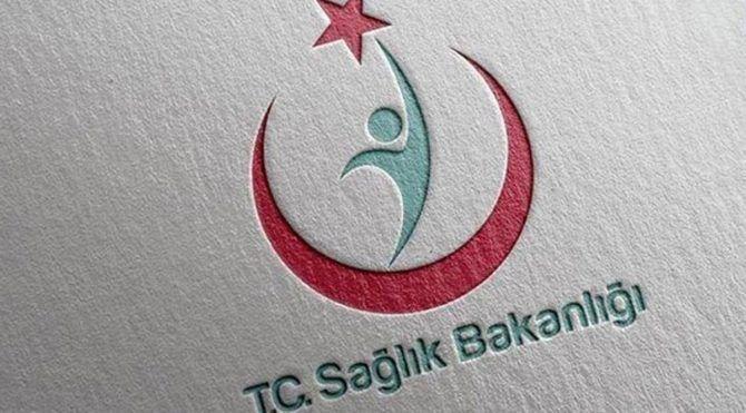 Türkiye'nin 20 Nisan koronavirüs tablosu açıklandı