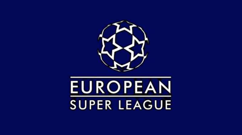 Avrupa Süper Ligi bitti 'Britanya Süper Ligi' başladı