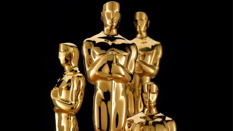 2021 Oscar ödülleri sahiplerini buldu