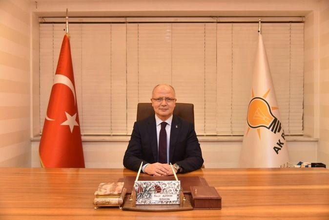 Bursa'da Tarihi Hanlar Bölgesi için kamulaştırma müjdesi