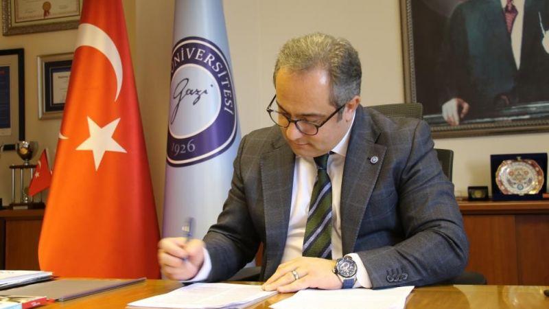 Bilim Kurulu Üyesi Dr. İlhan'dan aşı açıklaması