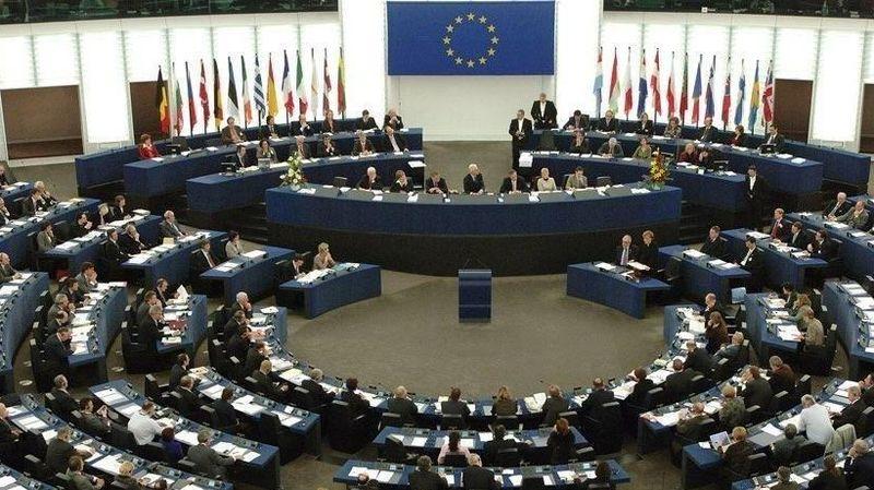 Avrupa Parlamentosu'ndan Brexit sonrası ticarete onay