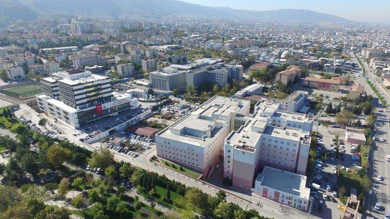 Bursa'lı doktordan vatandaşlara koronavirüs uyarısı