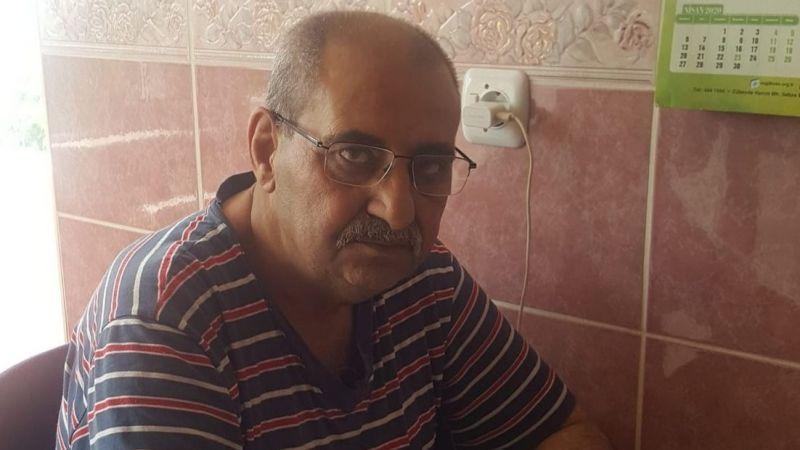Bursa'da eski belediye başkanı korona virüsten öldü