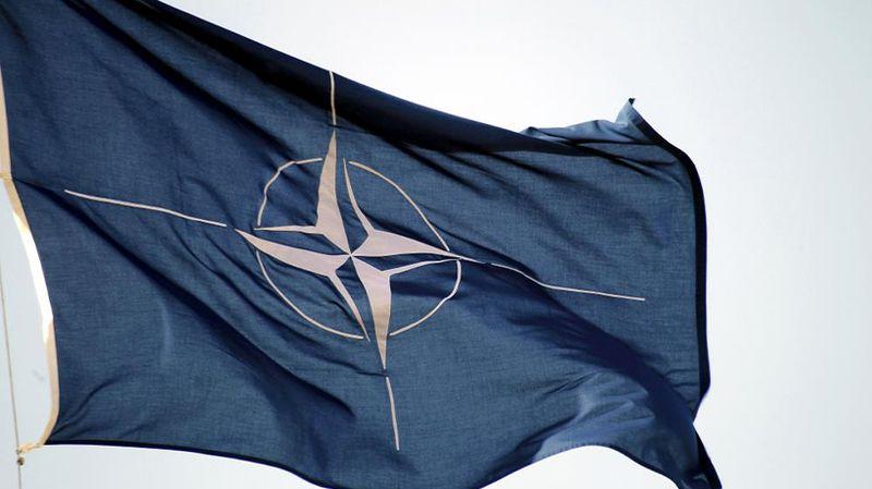 NATO Afganistan'dan çekiliyor