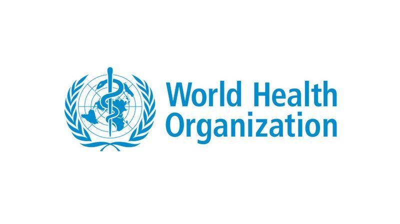 Dünya Sağlık Örgütü'nden acil aşı kullanım onayı