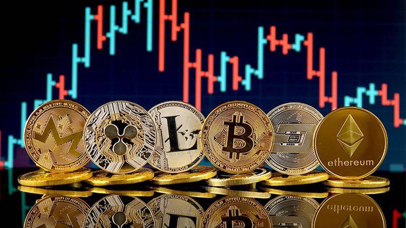 ABD'den kripto para açıklaması 'Düzenleme şart'