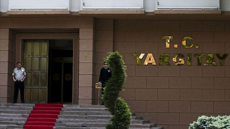 Bursa'da, eşinin maaşına el koyan koca ağır kusurlu sayıldı
