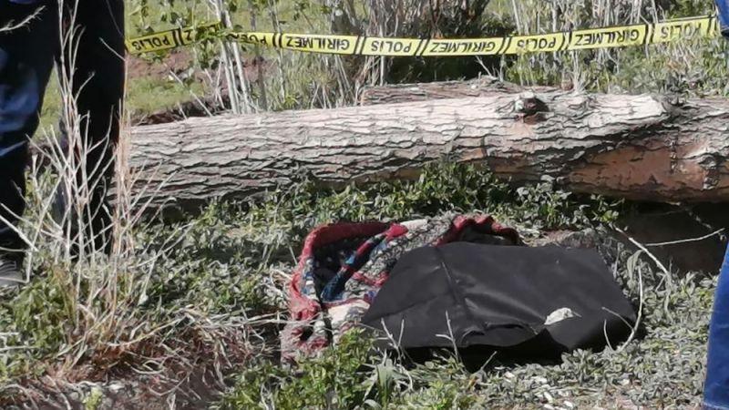Erzurum'da yaşlı adam namaz kılarken hayatını kaybetti
