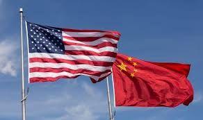 ABD ile Çin arasında yeni kriz!