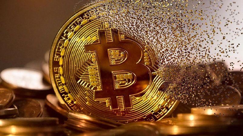 ABD'li şirket yanlışlıkla Bitcoin dağıttı