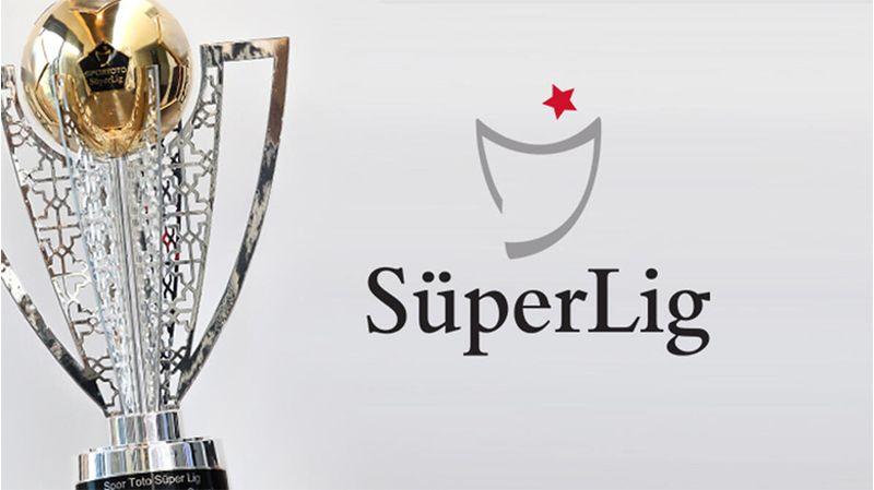 Süper Lig'de dikkat çeken futbolcu detayı!