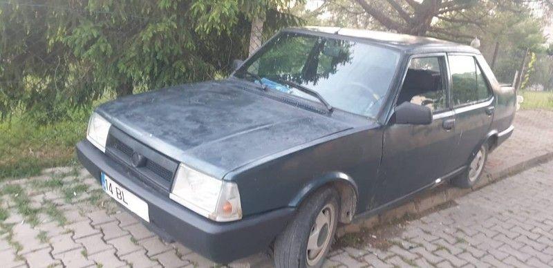 Bursa'da 3 aracı çalan hırsız yakalandı