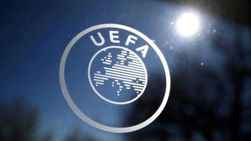 UEFA'dan Şampiyonlar ligi için seyirci kararı