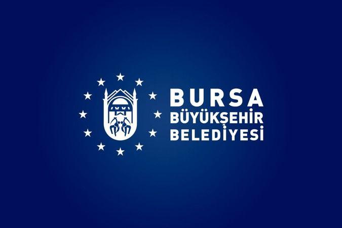 Bursa Büyükşehir Belediyesi vergi borçlarını erteledi