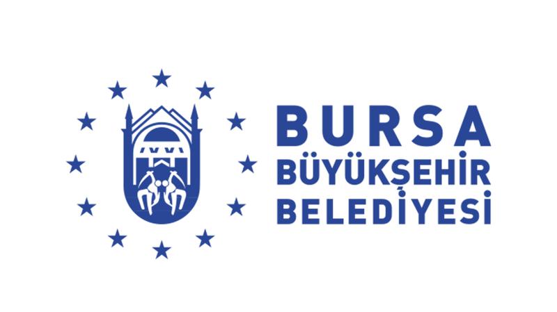 Bursa'da su kesintisi