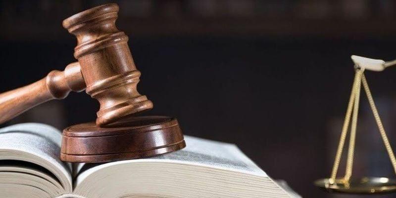 FETÖ elebaşı avukatına 9 yıl 9 ay ceza
