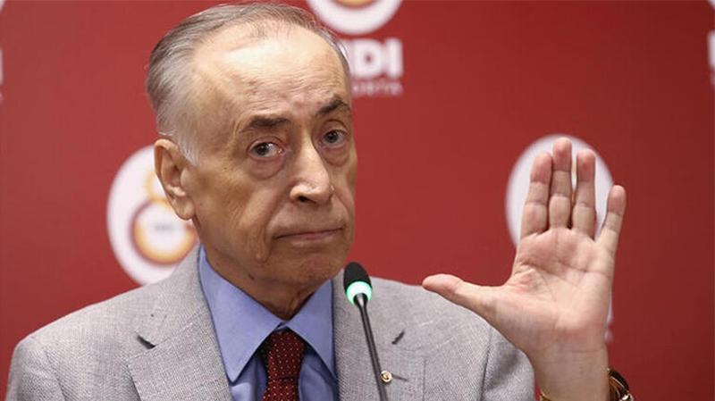 Mustafa Cengiz: ''Yabancı sınırının ertelenmesini istiyoruz''