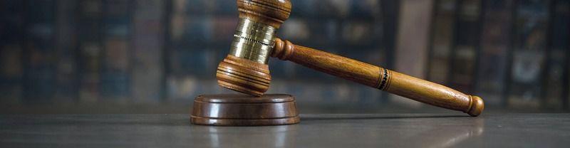 Şike Kumpası Davasında Karar Açıklandı