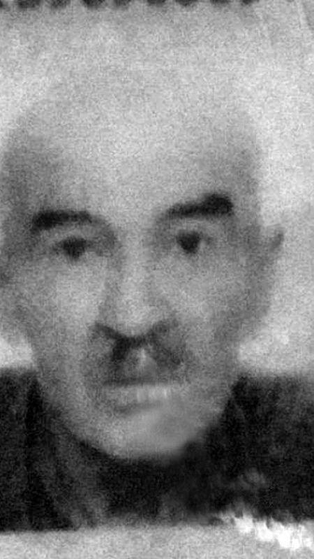 """Bursa'da kayıp """"Saddam"""" lakaplı adamdan haber alınamıyor"""