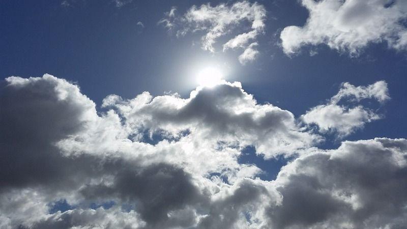10 Haziran 2021 hava durumu