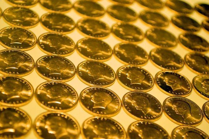 Altın fiyatları ne durumda?
