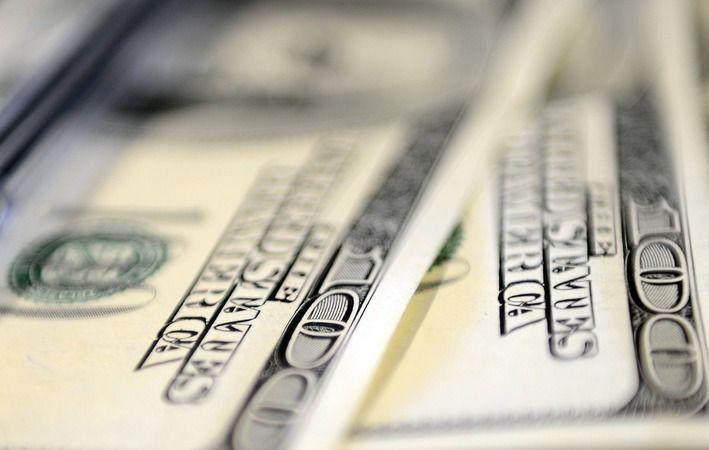 Dolar ne kadar? Euro ne kadar? Döviz fiyatlarında son durum ne?