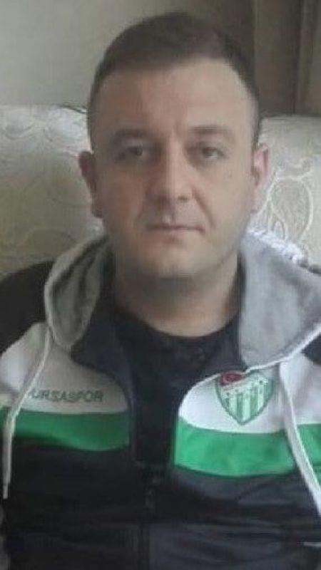 Cesedi 9 gün sonra ormanlık alanda bulunan arkadaşını bin lira için öldürmüş