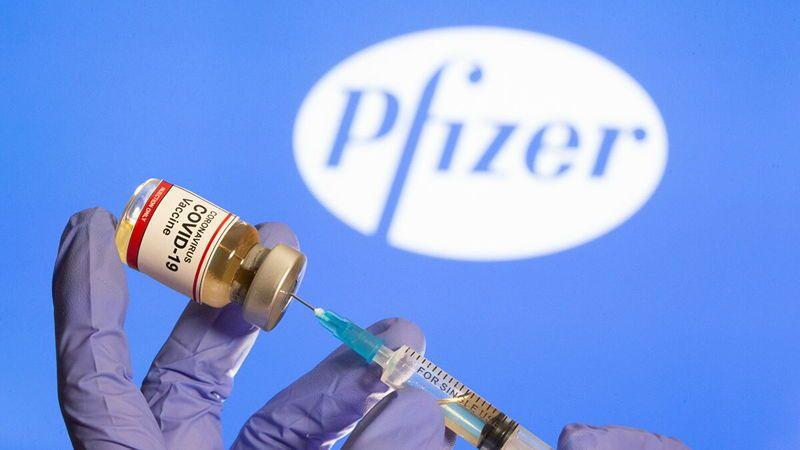 Biontech aşısı yan etkileri neler? Biontech aşısı kolda ağrı yapar mı? BionTech mi Sinovac mı?