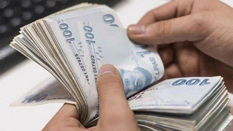 Vergi borcu yapılandırma başvuruları ne zaman başlıyor?