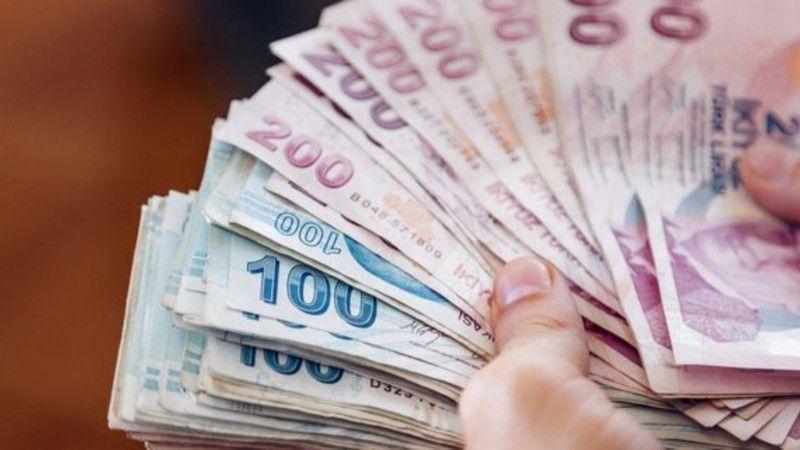 Kırtasiyecilere 5 bin lira destek yapılacak