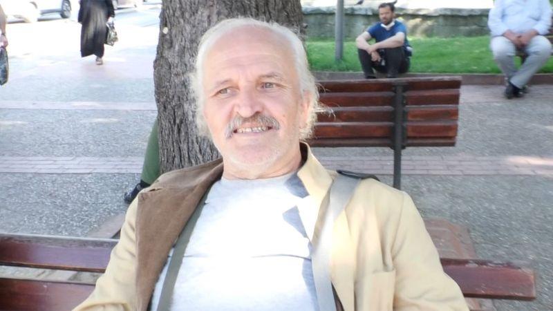 Aşıda kararsızlık sürüyor Biontech mi Sinovac mı Turkovac mı daha etkili ?