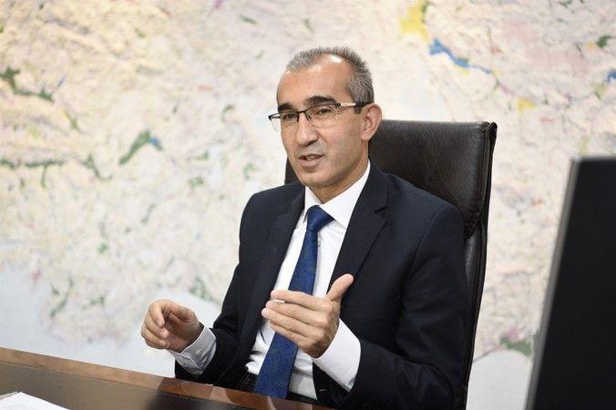 Bursa Mustafakemalpaşa'da yapılan düzenlemeyle taşkın riskleri azalacak