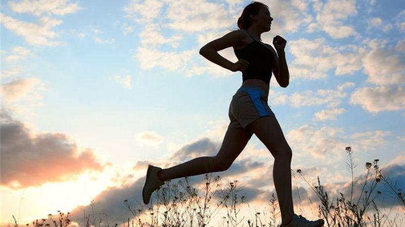 Egzersiz, ölüm riskini yüzde 26 azaltıyor